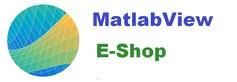 Matlabview